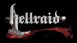 Hellraid-1