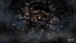 Hellraid-5